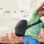Lowepro Urban Photo Sling