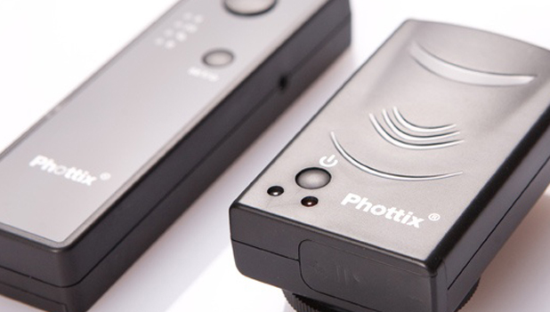 phottix-plato-unboxing-disparador-para-camara-fotografica-digital