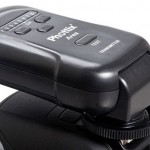 phottix-ares-disparador-remoto-para-flash